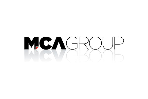 mca-group