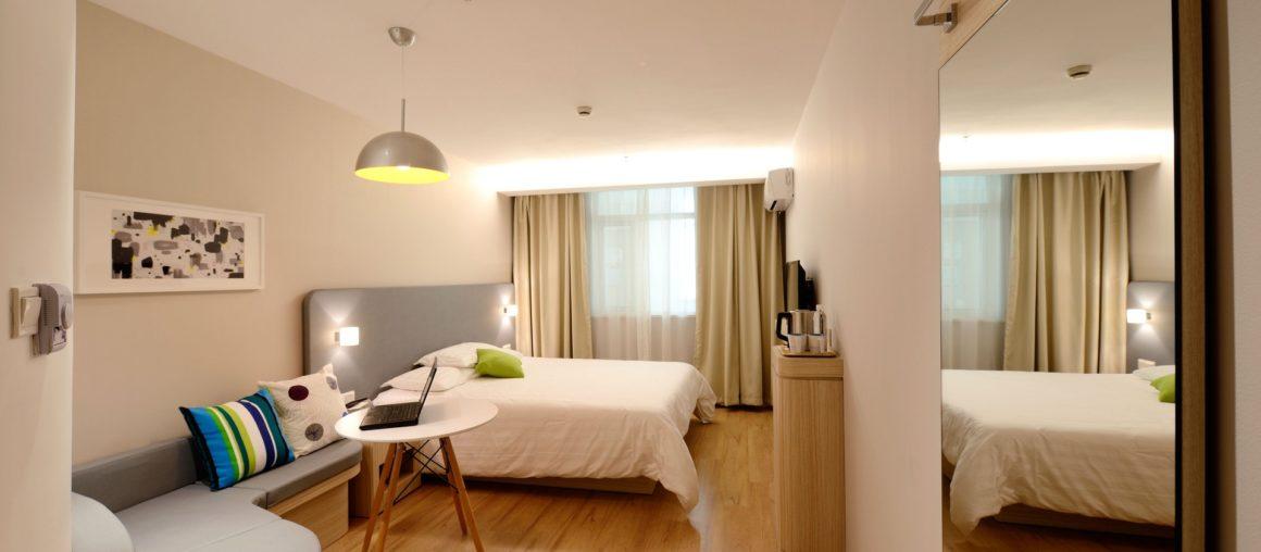 Vente hôtel Le Lavandou