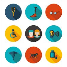 Mise en Place d' un Registre d'accessibilité das les ERP