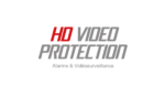 hd-video-protection