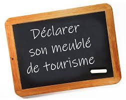 Enregistrement des meublés de tourisme: l'AhTop et le GNI mettent un guide pratique à la disposition des maires de France