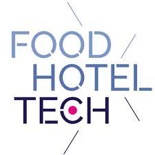 FOOD HOTEL TECH Partenaire du GNI je m'inscris gratuitement