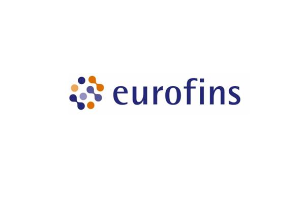 eurofins-partenaire