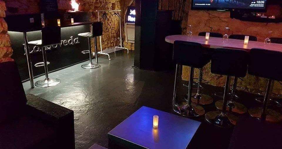 A vendre Bar à Tapas, Restaurant