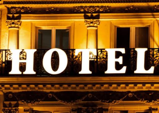 Publication de l'ordonnance relative aux conditions financières de résolution de certains contrats de voyages touristiques : Les sommes versées d'avance aux hôteliers peuvent donner lieu à un avoir